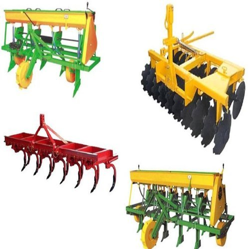 farm mechanization gohelpmate